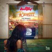 Rumors (feat. Alx Veliz & Konshens) [Dj BrainDeaD Remix]