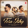Tera Ishq Single