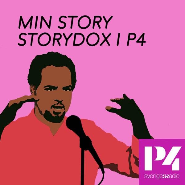 Min Story – Storydox i P4