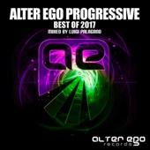 Alter Ego Progressive: Best Of 2017