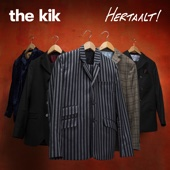 The Kik Hertaalt! - The Kik