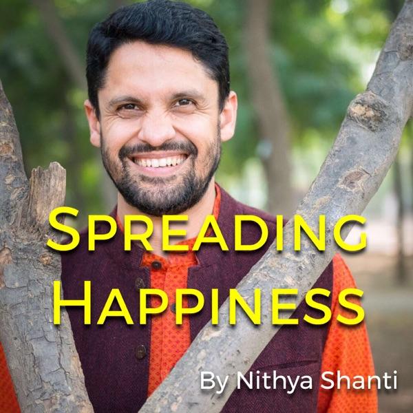 Spreading Happiness