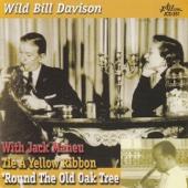 Tie a Yellow Ribbon 'Round the Old Oak Tree (feat. Bob D'Impperio, Barney Mallon, Danny D'Impperio & Will Alger)