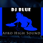Look Like - DJ Blue