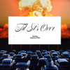 'Til It's Over - Anderson .Paak