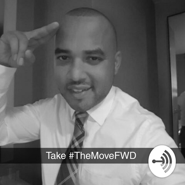Take #TheMoveFWD
