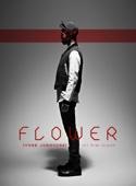 Flower - EP