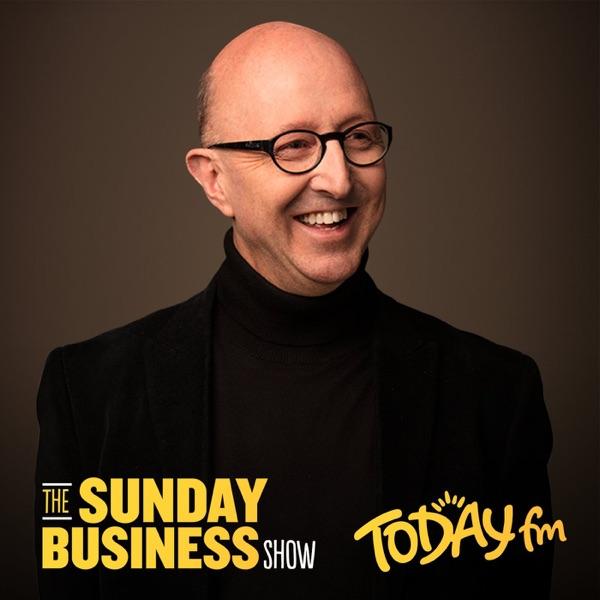 Sunday Business Show