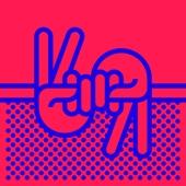 Lao Che - Kapitan Polska artwork