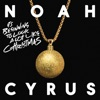 It's Beginning to Look a Lot Like Christmas - Single, Noah Cyrus