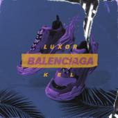 Balenciaga прослушать и cкачать в mp3-формате
