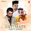 The Ultimate Party Songs