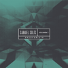 I Took a Pill In Ibiza (Saxophone Instrumental) - Samuel Solís
