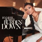 [Download] Burden Down MP3