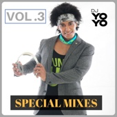 SPECIAL MIXES VOL. 3 (Special Edition)