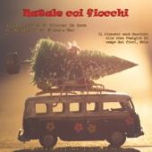 Natale coi Fiocchi (feat. Michele Meo)