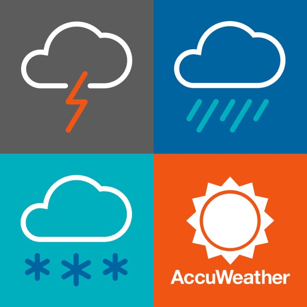 Tampa, FL - AccuWeather.com Weather Forecast -