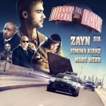 ZAYN - Dusk Till Dawn (feat. Sia)