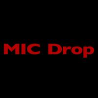 descargar bajar mp3 BTS MIC Drop (feat. Desiigner) [Steve Aoki Remix]