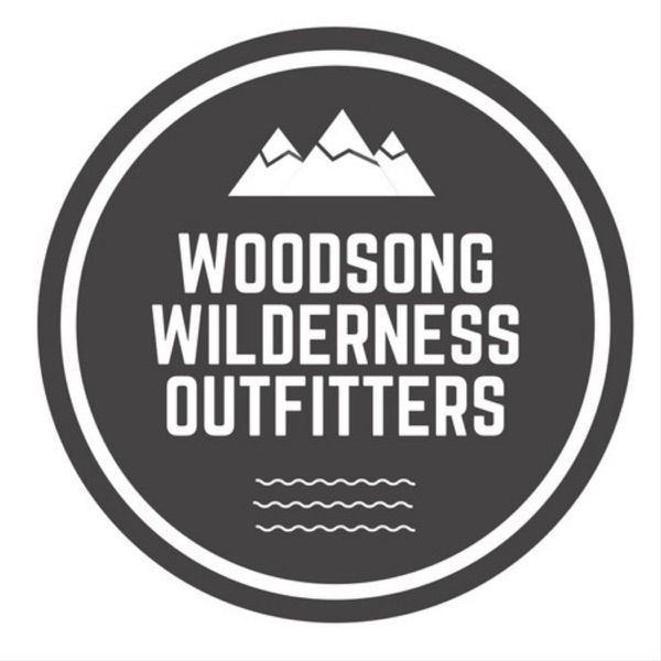 Woodsong Podcast