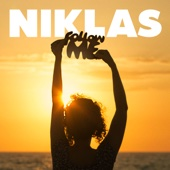 Niklas - Follow Me artwork