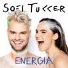 Energia - Single, Sofi Tukker