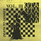 Download GTA - I Can't Hold On (feat. Dillon Francis, Wax Motif & Anna Lunoe)