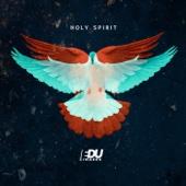 Holy Spirit - Edu Linares