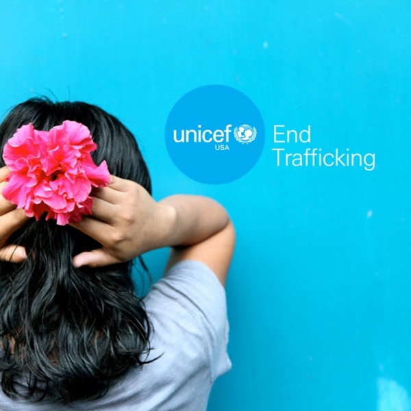 Ending Human Trafficking Locally and Globally