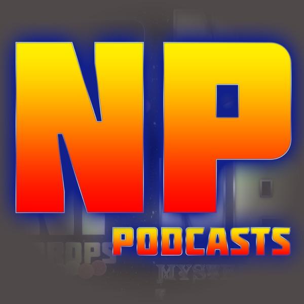 Np Cast! | FAMÍLIA NP