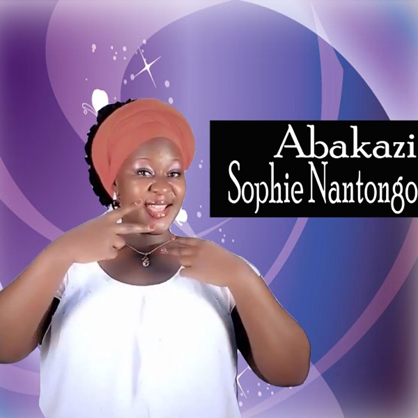 Abakazi | Sophie Nantongo