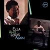 Ella and Louis Again, Ella Fitzgerald & Louis Armstrong