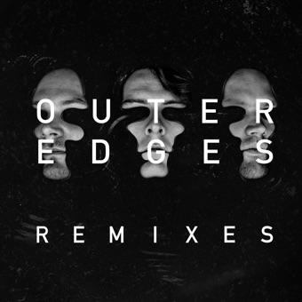 Outer Edges Remixes – Noisia