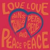 Love Love Peace Peace - Single