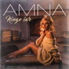 Ninge Iar - Single, Amna