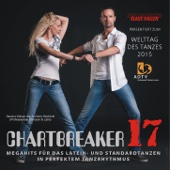Chartbreaker for Dancing, Vol. 17