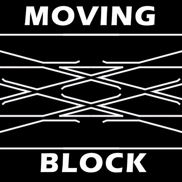Moving Block