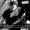 Live at Rockpalast (feat. The Destroyers) [1980]