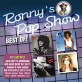 Ronny's Pop Show - Best Of