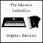 The Choones Collection