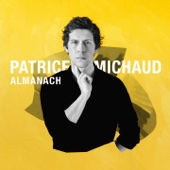 Patrice Michaud - Almanach artwork
