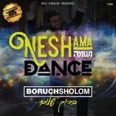 Neshama Dance