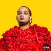 Solo Boy Band, Nessly