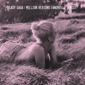 Million Reasons (Andrelli Remix) - Single