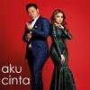 Download Lagu Syamel & Ernie Zakri - Aku Cinta