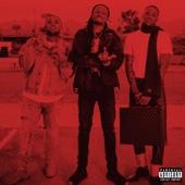 Want Her (feat. Quavo & YG) - DJ Mustard