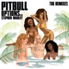Options (feat. Stephen Marley) [The Remixes] - Single, Pitbull