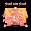 Sabbath Bloody Sabbath (2009 Remastered Version), Black Sabbath