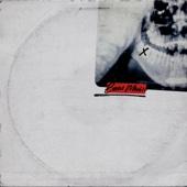 Jazz Crimes - The Last Artful, Dodgr & Neill Von Tally