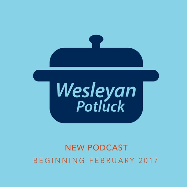The Wesleyan Potluck-Wesleyan News and Commentary